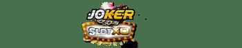 JOKER SLOT – SLOTXO สล็อตออนไลน์ เครดิตฟรี | jokerslotxovip