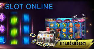 วิธีการเล่นสล็อตออนไลน์ ให้ได้เงินทุกครั้ง